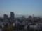 fuji[富士山]
