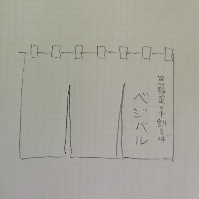f:id:acchikocchiitiza:20210306003506j:image