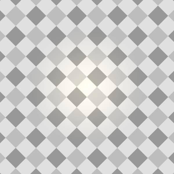 背景グラフィックのベース_菱形のパターン模様