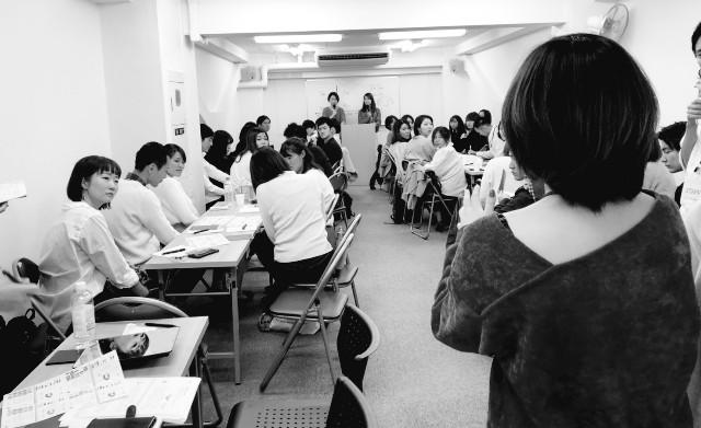 f:id:acco-chan-president:20191212161642j:image