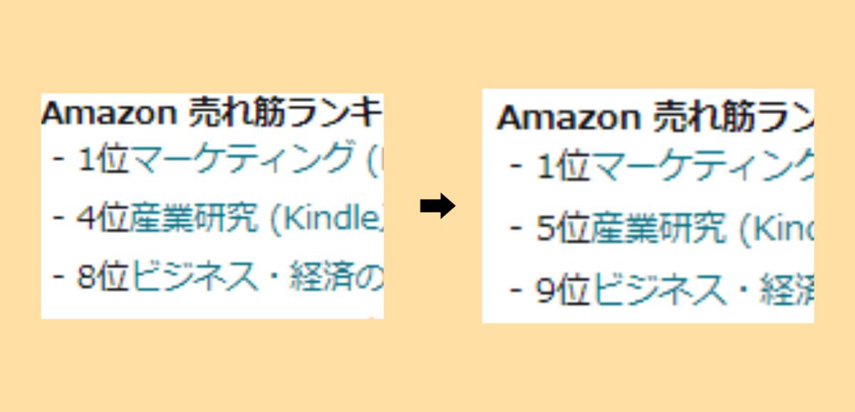 f:id:acco-contents:20211003080433p:plain
