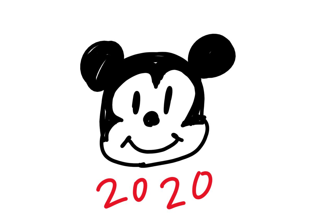 f:id:accorocoro:20200107200551p:plain