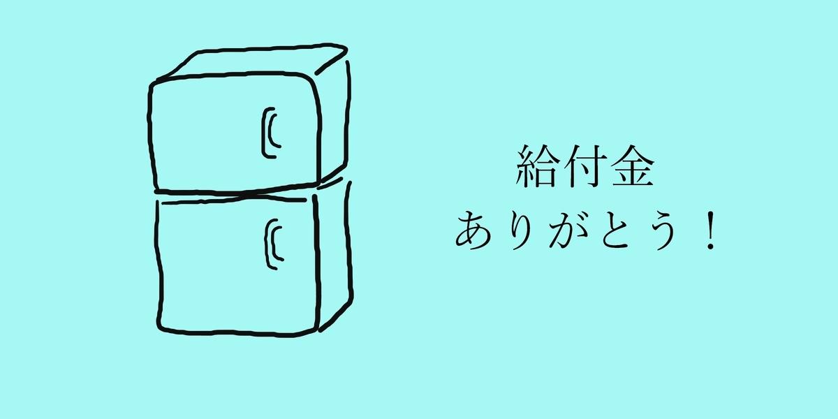 f:id:accorocoro:20200704083532j:plain