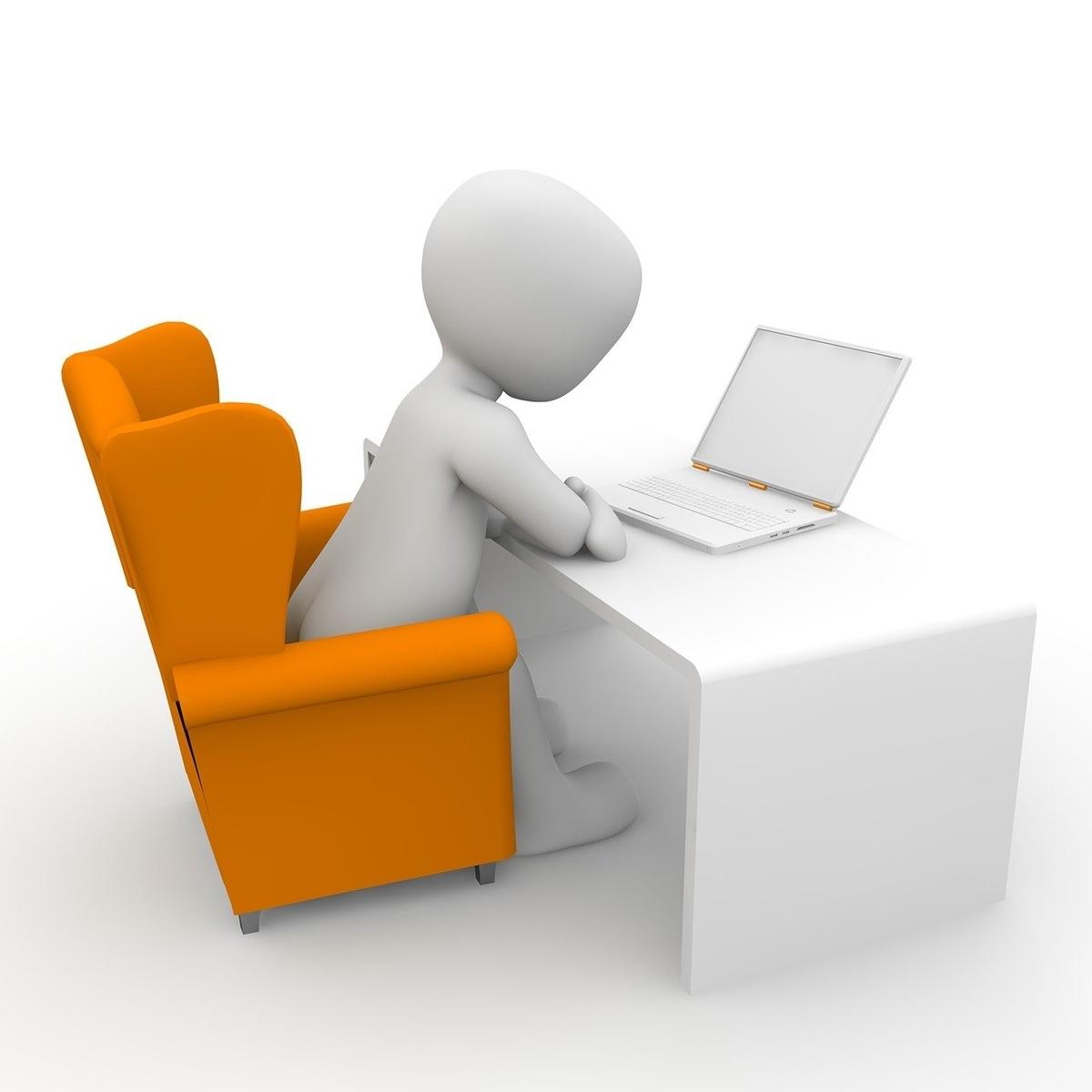 f:id:accounting-girl:20201213215212j:plain