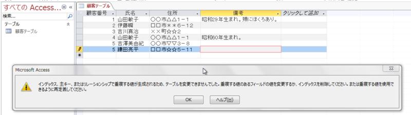 f:id:accs2014:20150401232544p:image:right:w400