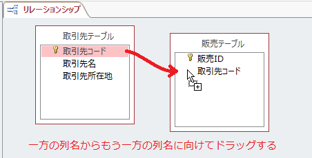 f:id:accs2014:20150526230540p:image:right:w400