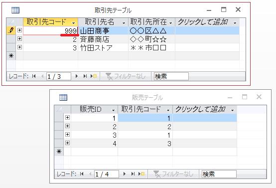 f:id:accs2014:20150531222818p:image:right:w400