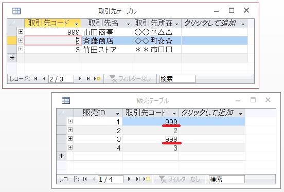 f:id:accs2014:20150531222819p:image:right:w400
