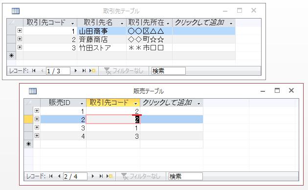 f:id:accs2014:20150531222821p:image:right:w400