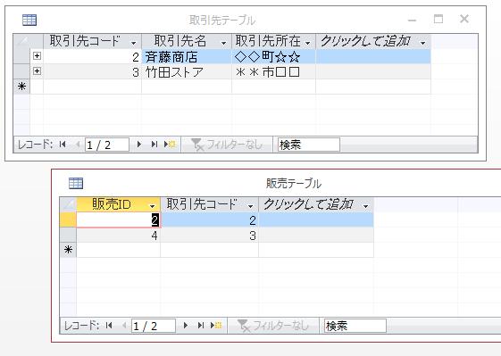 f:id:accs2014:20150602222813p:image:right:w400