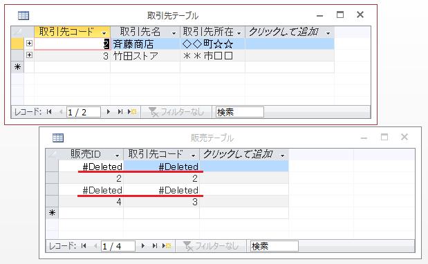 f:id:accs2014:20150602222814p:image:right:w400