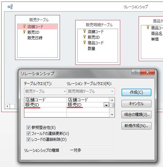 f:id:accs2014:20150610001451p:image:right:w400