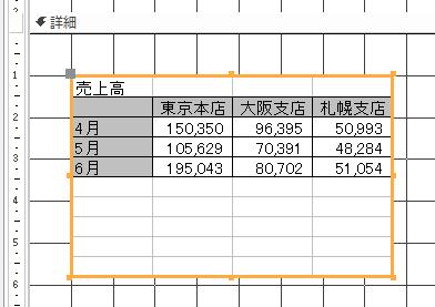 f:id:accs2014:20150712232548p:image:right:w400