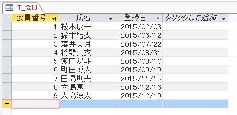 f:id:accs2014:20151114174559p:image:right:w400