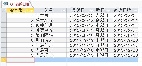 f:id:accs2014:20151114174601p:image:right:w400