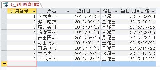 f:id:accs2014:20151114174603p:image:right:w400