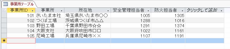 f:id:accs2014:20151206124830p:image:right:w600