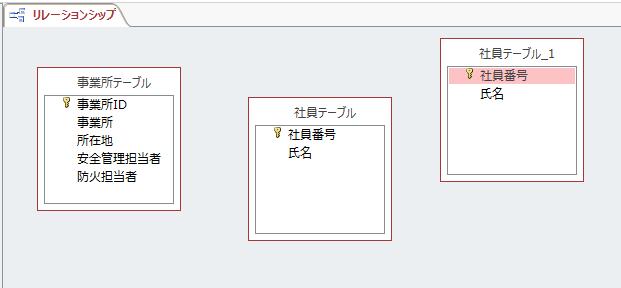 f:id:accs2014:20151206124837p:image:right:w500
