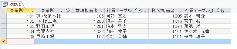 f:id:accs2014:20151206124842p:image:right:w600