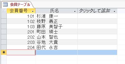 f:id:accs2014:20151221000651p:image:right:w350