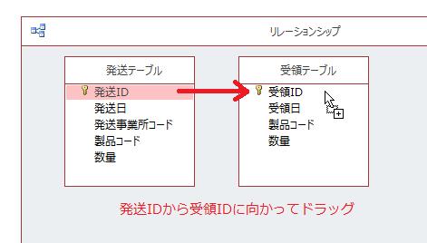 f:id:accs2014:20180108024348p:plain:right:w400