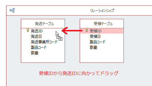 f:id:accs2014:20180108024405p:plain:right:w400