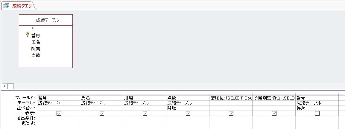 f:id:accs2014:20180520225612p:plain:right:w600