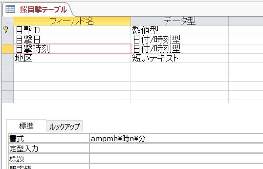 f:id:accs2014:20180605233416p:plain:right:w400