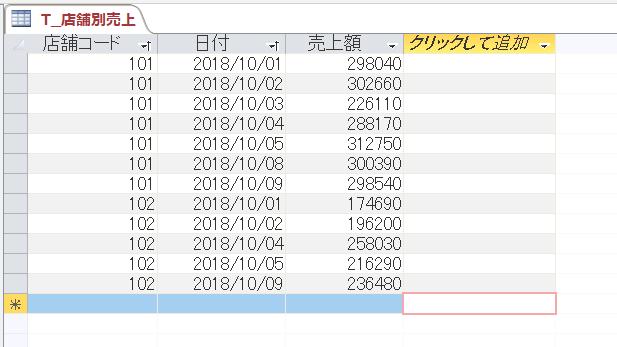 f:id:accs2014:20190126164707p:plain:right:w450