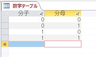 f:id:accs2014:20190212084837p:plain:right:w250