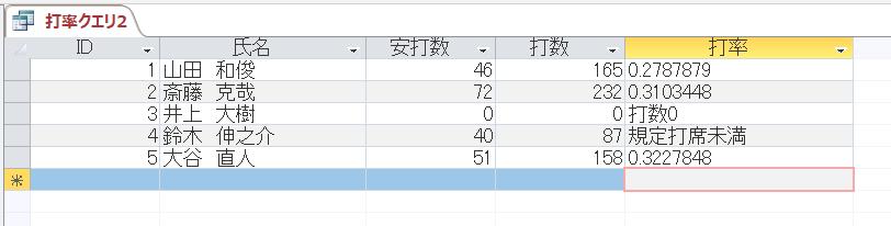 f:id:accs2014:20190214145150p:plain:right:w550