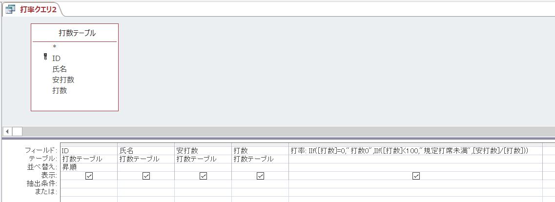 f:id:accs2014:20190214145153p:plain:right:w650