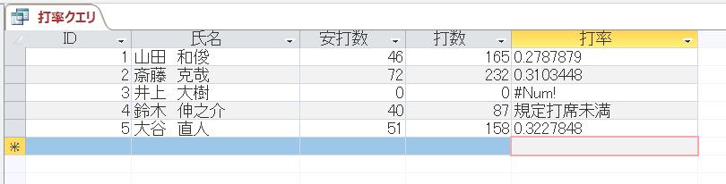f:id:accs2014:20190214150905p:plain:right:w550