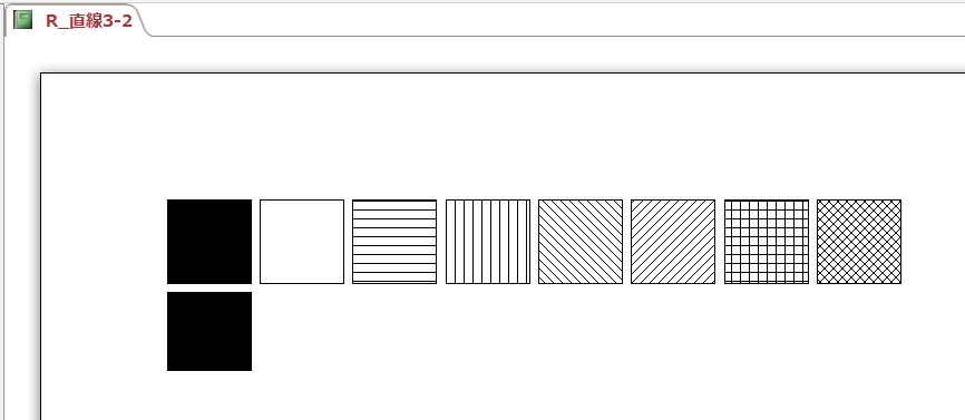 f:id:accs2014:20190226140402p:plain:right:w500