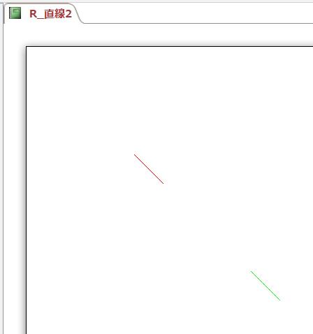 f:id:accs2014:20190226140411p:plain:right:w350