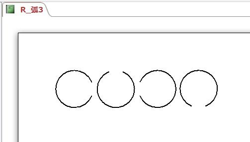 f:id:accs2014:20190227233622p:plain:right:w400