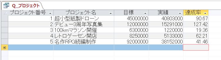 f:id:accs2014:20190228150559p:plain:right:w550
