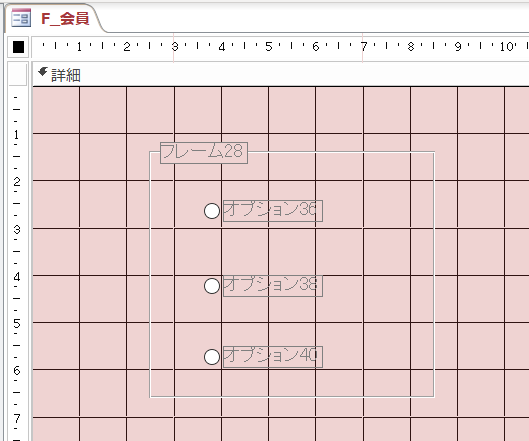 f:id:accs2014:20190307155348p:plain:right:w350