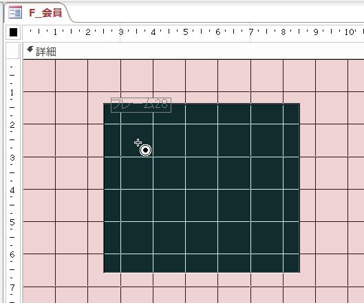 f:id:accs2014:20190307155352p:plain:right:w350