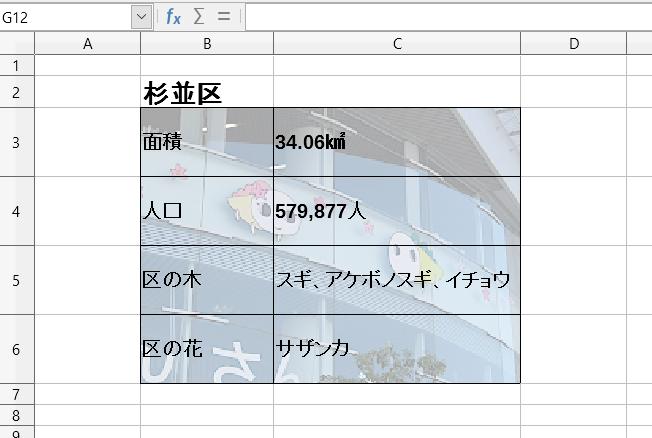 f:id:accs2014:20190510162116p:plain:right:w450