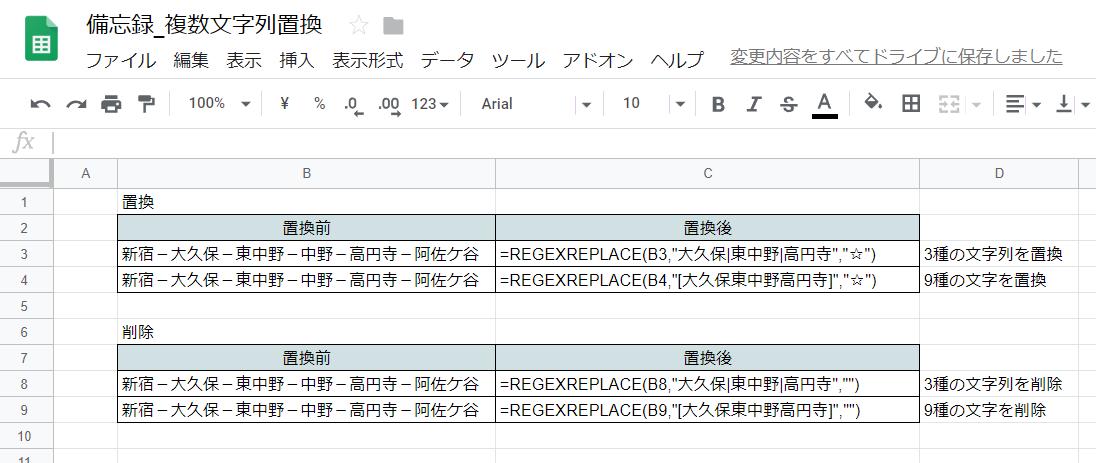 f:id:accs2014:20190514233020p:plain:w700