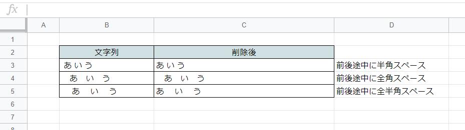 f:id:accs2014:20190518164609p:plain:w650