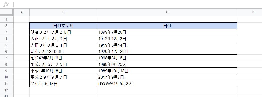 f:id:accs2014:20190519123347p:plain:right:w600
