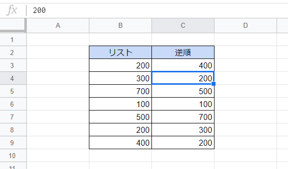 f:id:accs2014:20190605003454p:plain:right:w450