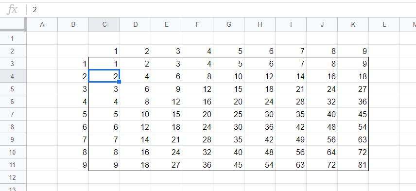 f:id:accs2014:20190608213834p:plain:right:w600
