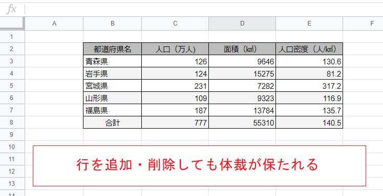 f:id:accs2014:20191102173640p:plain:right:w500