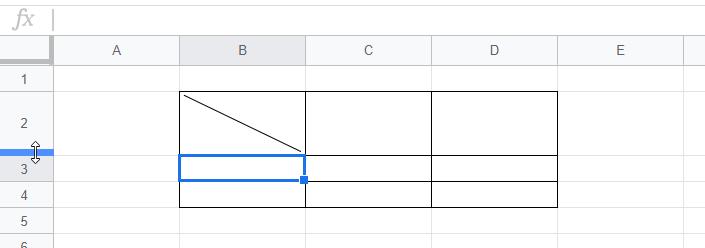 f:id:accs2014:20191110195806p:plain:right:w450