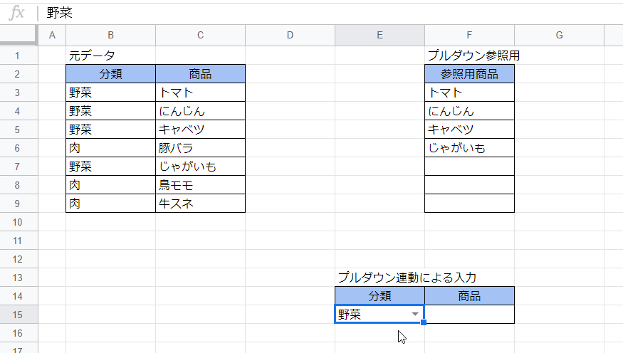f:id:accs2014:20191117161645p:plain:right:w550