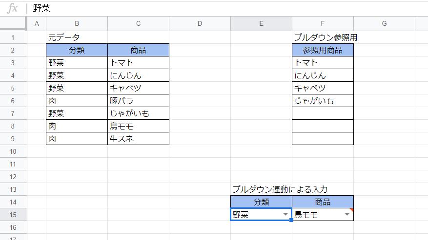 f:id:accs2014:20191117161711p:plain:right:w550