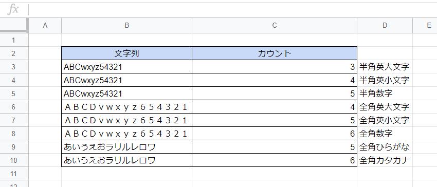f:id:accs2014:20200106003115p:plain:right:w650